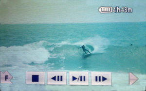 Urcia Surf School Huanchaco - Professional Surf Video Analysis