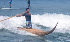 urcia surf school caballito tours huanchaco peru