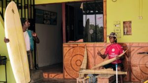 Indigan Surf Hostel Huanchaco - Urcia Lifestyle