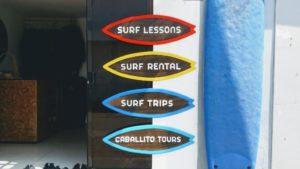 Urcia Surf School Huanchaco - Lessons, Rental,Trips, Caballitos de Totora